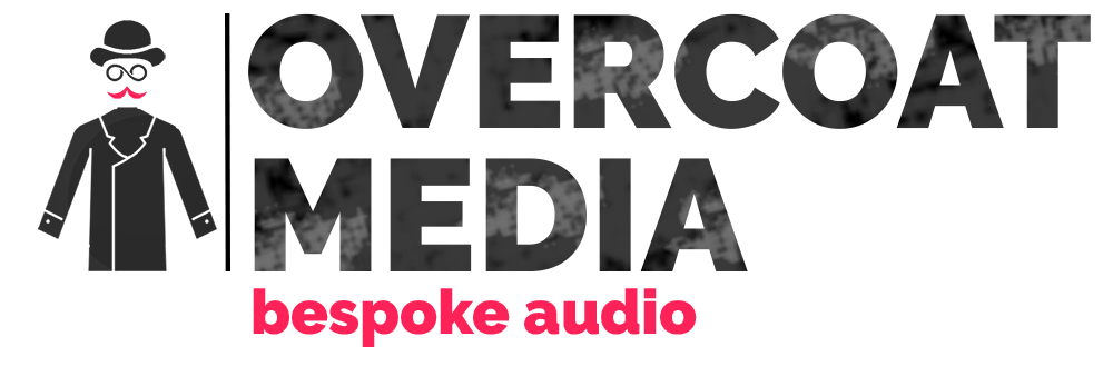 Overcoat Media